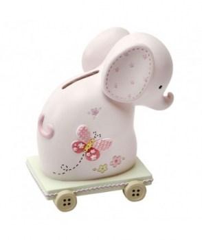 tirelire-elephant-rose-h13cm